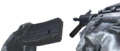 M4A1 reload CoD4.png