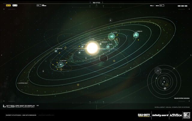 File:OPS Map concept 2 IW.jpg