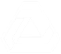 Settlement Defense Front Triangle Logo IW