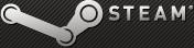 Steam Logo new