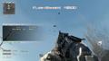 Survival Mode Screenshot 49.png