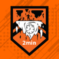 The Grand Tour trophy icon BO3.png