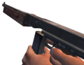 Thompson Reloading COD.png
