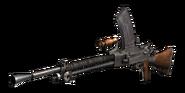 Type99 CaC