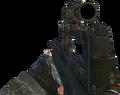 Type 95 ACOG Scope MW3.png