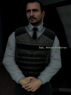 Anton Fedorov