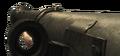 Bazooka WAW