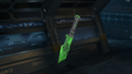 Combat Knife Gunsmith Model Weaponized 115 Camouflage BO3.png