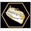 Flotsam & Jetsam achievement icon AW