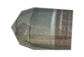 Grenade Launcher Round BO