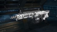 Haymaker 12 Gunsmith Model Battle Camouflage BO3
