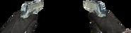 M1911 Dual Wield BO