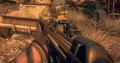 MP5 Gold Reflex BOII.png