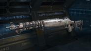 MX Garand Gunsmith Model Stock BO3