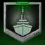 MakeTheJump Trophy Icon MWR