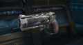 Marshal 16 Gunsmith model BO3