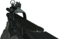 P90 Silencer MW3.png