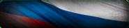 Russia Background BO