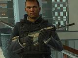 Виктор (Modern Warfare 2)