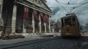 Aachen Loading Screen 3 WWII