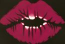 Lips Reticle MWR