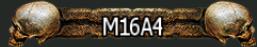 M16A4(2)
