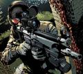 MP5 ACOG MW2G.png