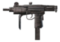 Mini-Uzi menu icon CoD4