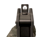 Mw g36c aim