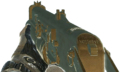 PP90M1 Gold MW3.png