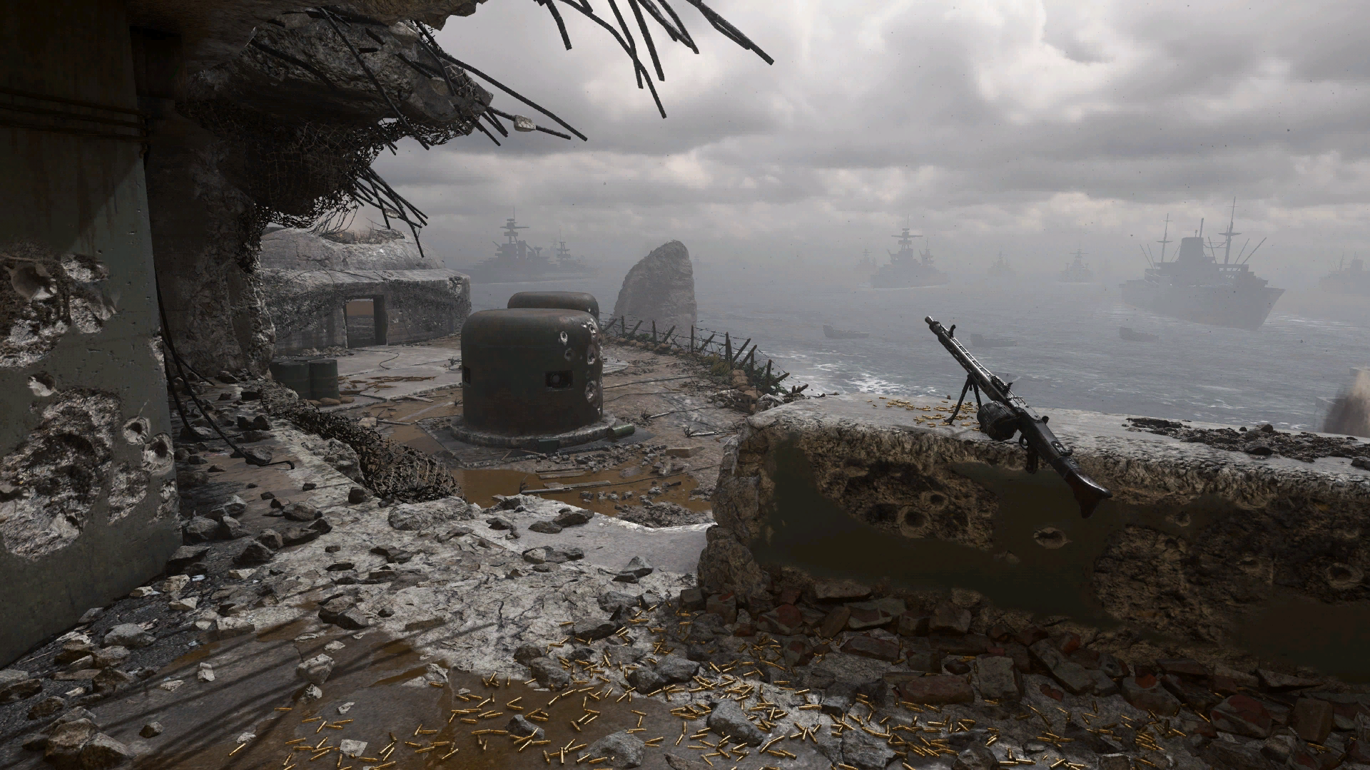new call of duty zombies map with Pointe Du Hoc  Map on Mw3 Face Off Maps Detailed In First Screens Video in addition Pointe du Hoc  map moreover Cod Black Ops Iii Steps Into The Shadows Of Evil together with New Cod Black Ops 3 Content 2017 likewise Bo3 Live Wallpaper.