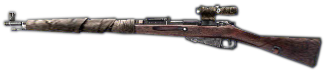 File:Scoped Mosin-Nagant Side FH.png