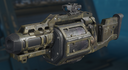 War Machine menu icon BO3