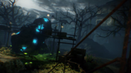 Zetsubou No Shima Screenshot 2 BO3