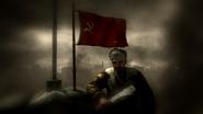 Герой Берлина