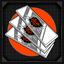 Alchemical Opus Achievement Icon BO4
