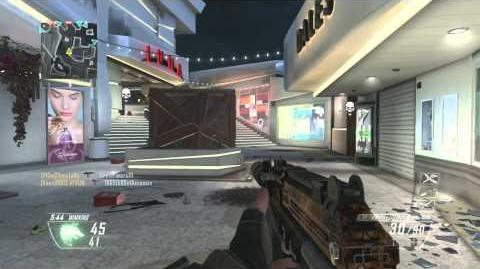 Black Ops 2 Real Multiplayer Gameplay PLAZA
