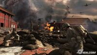 Call-of-duty-world-at-war-20080715043824062