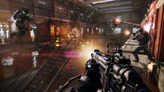 Callofduty advancedwarfare multiplayer