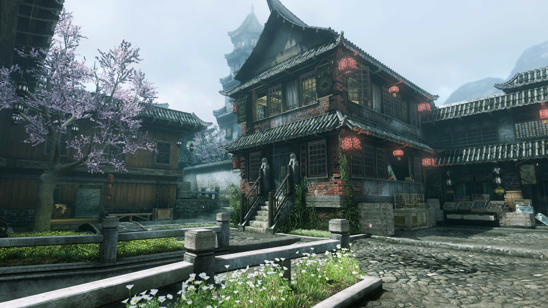 Dynasty   Call of Duty Wiki   FANDOM powered by Wikia on call of duty dlc maps, call of ghost map pack, call to fall, unofficial call of duty maps, call duty ghost multiplayer, call of duty multiplayer maps, black ops 2 new maps, call of duty 3 maps, call of duty mp maps, ghosts dlc maps, ghost multiplayer maps,