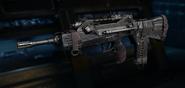 FFAR Gunsmith Model ELO BO3