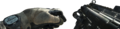 G36C Grenade Launcher Reloading MW3.png