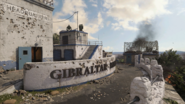Gibraltar Loading Screen 4 WWII