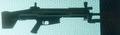 HAMR Rift Armory BO3.png