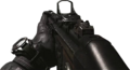 MP5MW3
