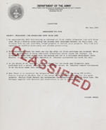 Memo1961 Classified Zombies BO4