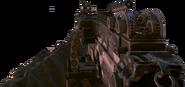 Mk 48 Siberia Camouflage BOII