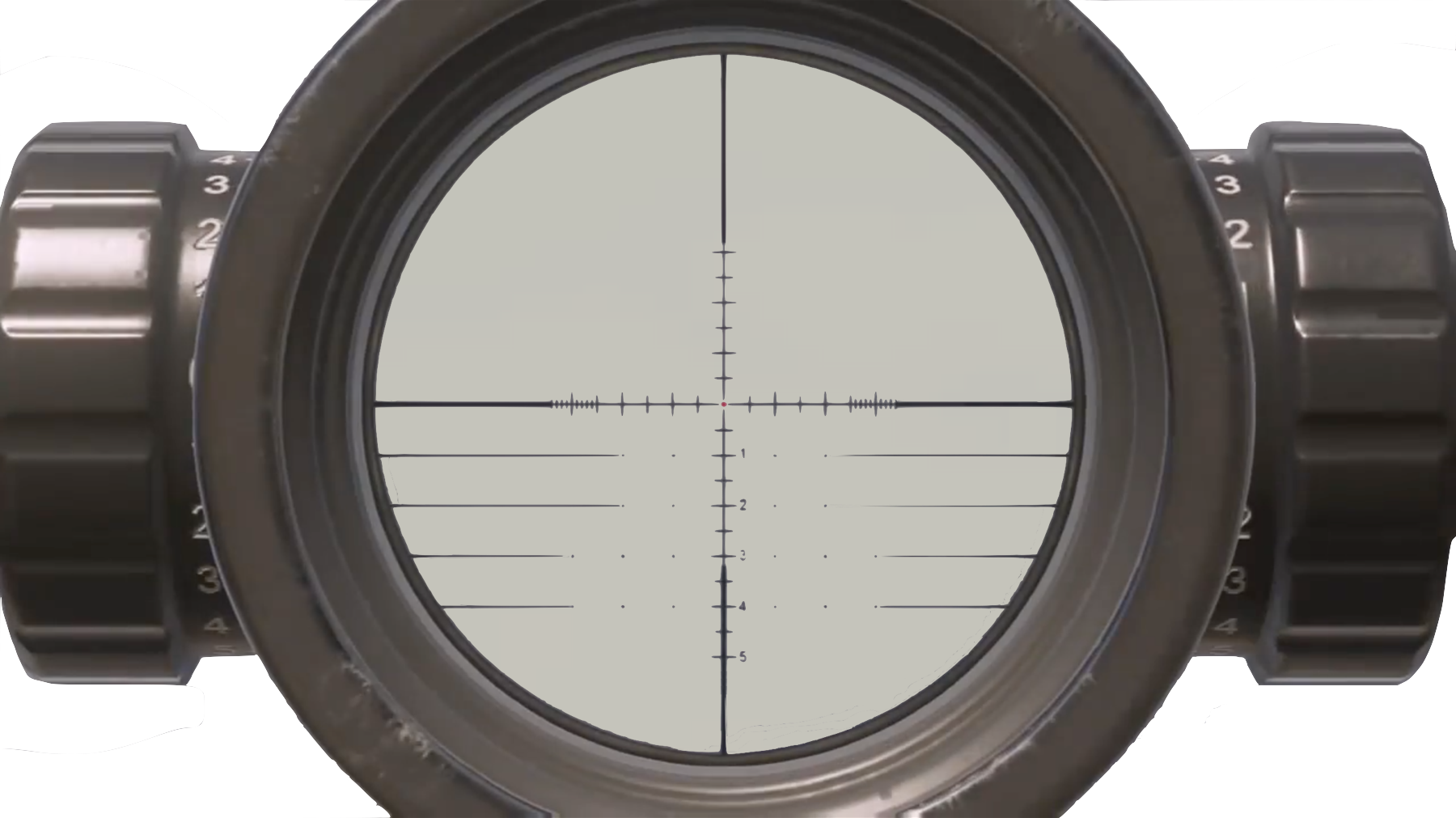 Pubg Png Transparent Images Pictures Photos: Image - S-Tac Aggressor Scope MWR.png
