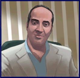 Al-Fulani CoD4 DS