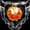 Buzzsaw Medal BO3
